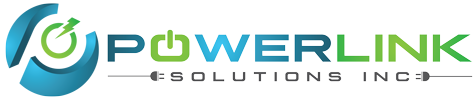 Powerlink Solutions